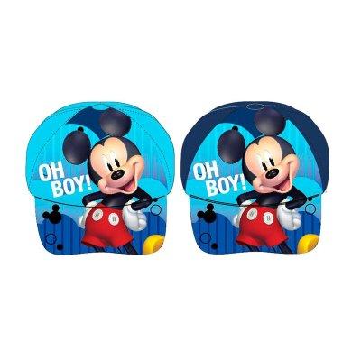 Wholesaler of Gorras Mickey Mouse Oh Boy 52-54cm
