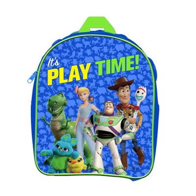 Wholesaler of Mochila infantil Toy Story 4