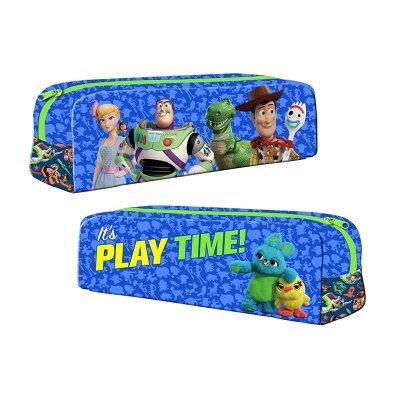 Wholesaler of Estuche portatodo Toy Story 4