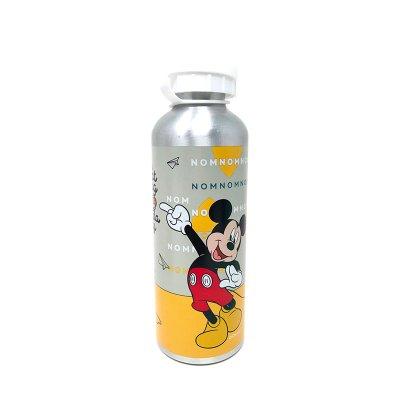 Wholesaler of Botella aluminio 500ml Mickey & Friends