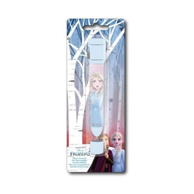 Wholesaler of Bolígrafo c/linterna Frozen 2 Disney