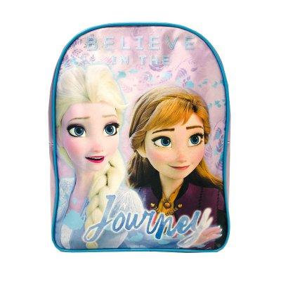 Mochila Frozen 30cm