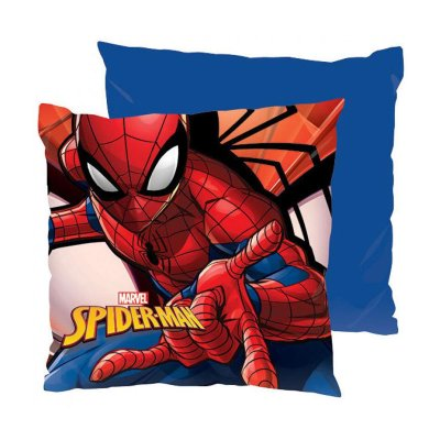 Wholesaler of Cojín Spiderman Marvel 40cm