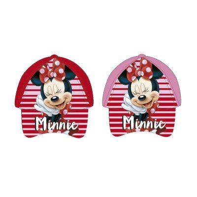 Wholesaler of Gorras Minnie Mouse 52-54cm