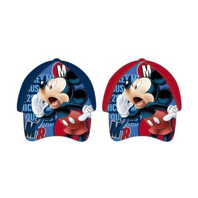Wholesaler of Gorras Mickey Mouse 52-54cm