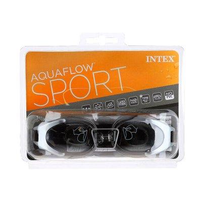 Gafas de natación Water Sport