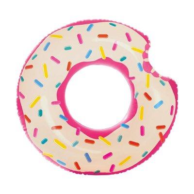 Wholesaler of Flotador rueda hinchable piscina Donut