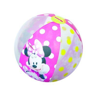 Wholesaler of Pelota hinchable playa Minnie Mouse