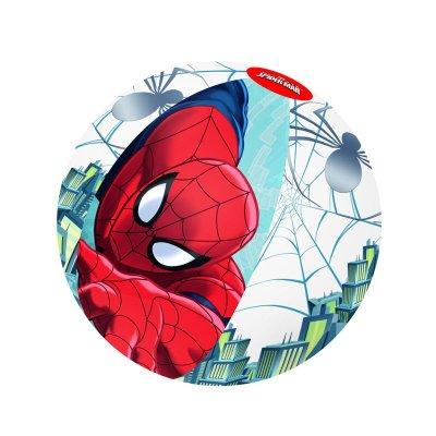 Wholesaler of Pelota hinchable playa Ultimate Spiderman