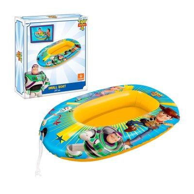 Wholesaler of Barca hinchable Toy Story 4 94cm