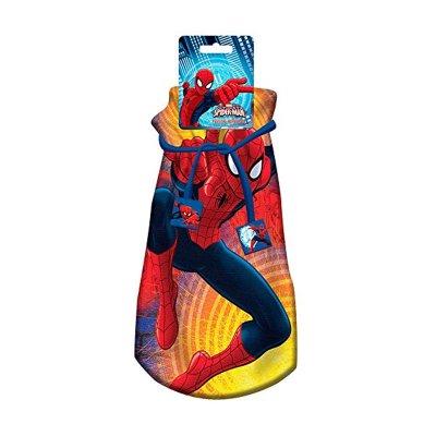 Wholesaler of Saco bolsa portatodo Spiderman Marvel