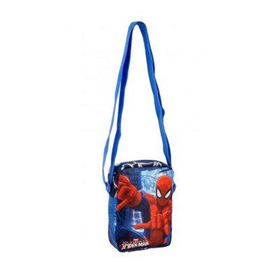 Wholesaler of Bolso bandolera Spiderman Marvel