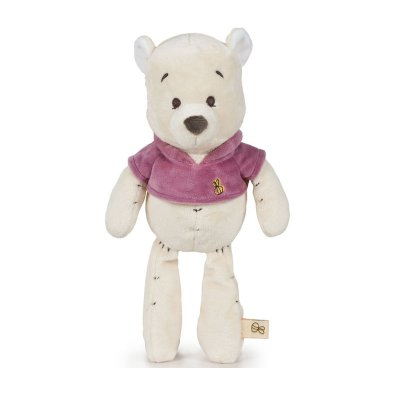 Wholesaler of Peluches Winnie the Pooh Disney 35cm