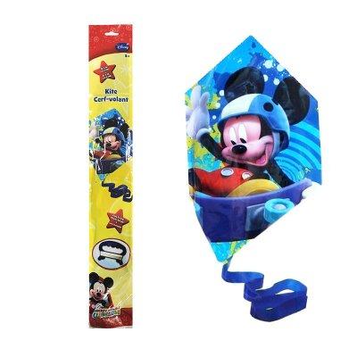 Cometa Mickey Mouse