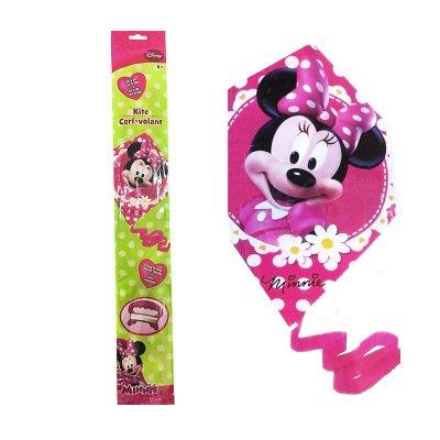 Cometa Minnie Mouse