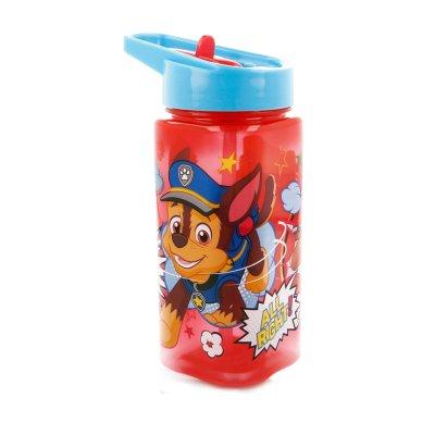 Wholesaler of Botella de agua 530ml Paw Patrol