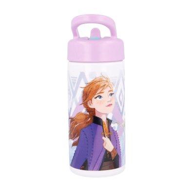 Wholesaler of Botella de agua 410ml Frozen II