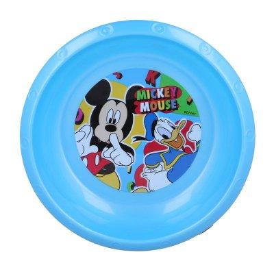 Wholesaler of Cuenco plástico Mickey Mouse Disney