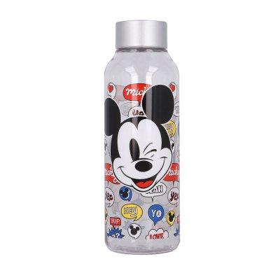 Wholesaler of Botella tritan hidro 660ml Mickey Mouse