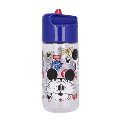 Wholesaler of Botella tritan hidro 430ml Mickey Mouse
