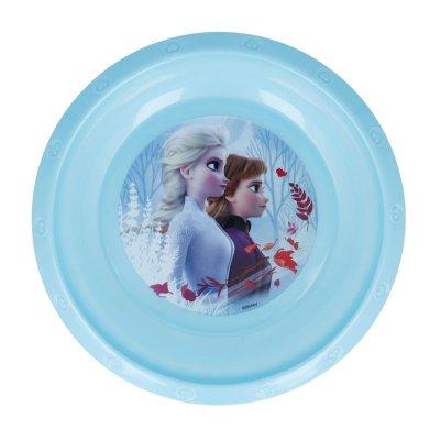 Wholesaler of Cuenco plástico Frozen Disney