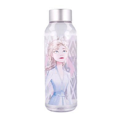 Wholesaler of Botella tritan hidro 660ml Ana & Elsa Frozen