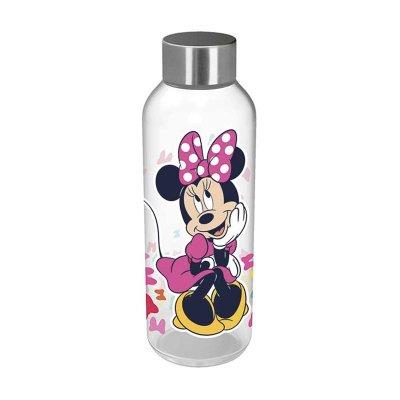 Wholesaler of Botella tritan hidro 660ml Minnie Mouse