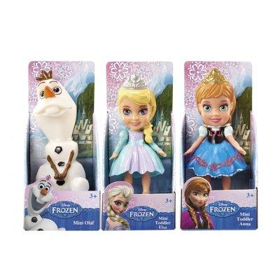 FIguras Frozen Disney