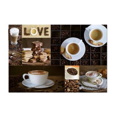 Puzzle Café 1000pzs