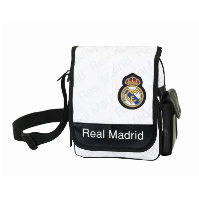 Bandolera Real Madrid F.C 26cm