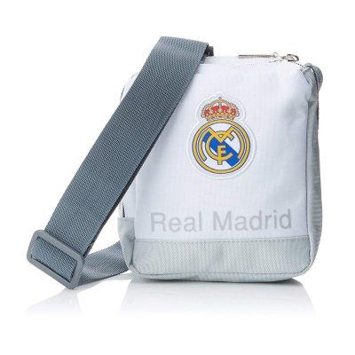 Wholesaler of Bandolera pequeña 1ª Equipacion Real Madrid
