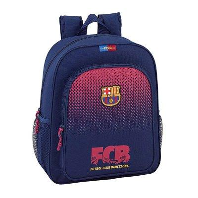 Mochila grande FCB Barcelona 38cm