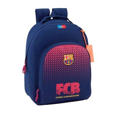 Mochila grande FCB Barcelona 40cm