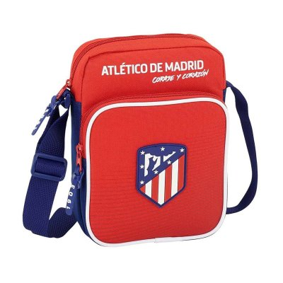 Wholesaler of Bandolera Atlético de Madrid 1903 23cm