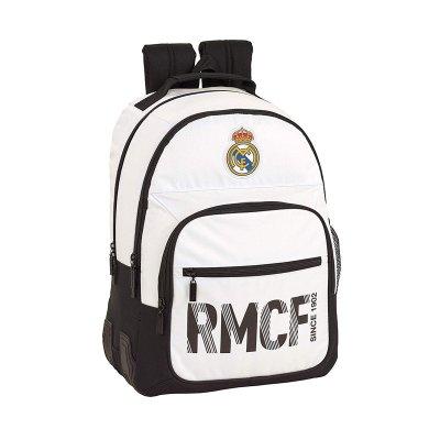 Mochila grande doble Real Madrid F.C 1ª Equip