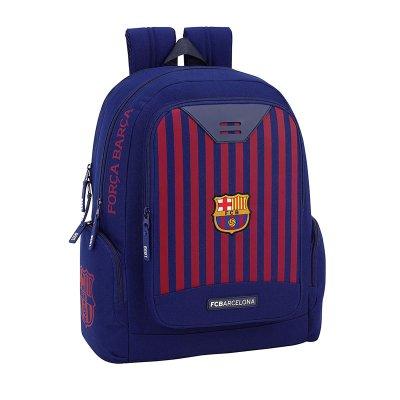 Mochila grande FC Barcelona