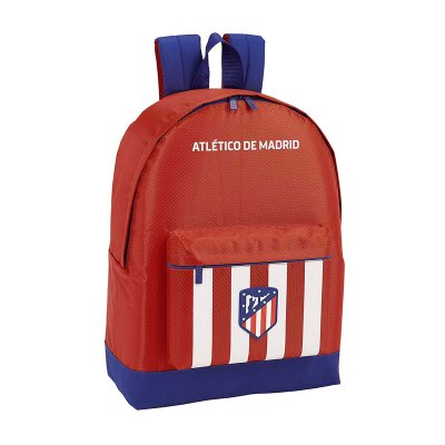 Mochila Atlético de Madrid 43cm