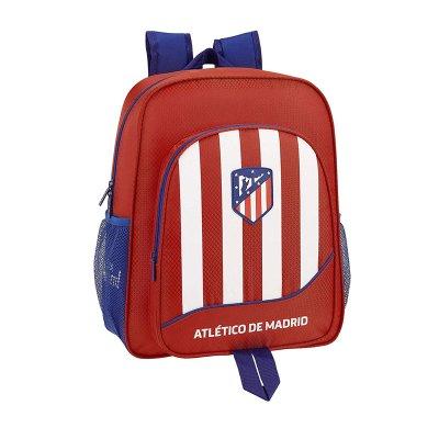 Mochila Atlético de Madrid 38cm