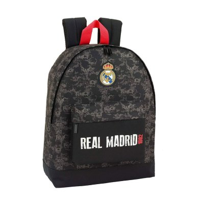 Wholesaler of Mochila Real Madrid 1902