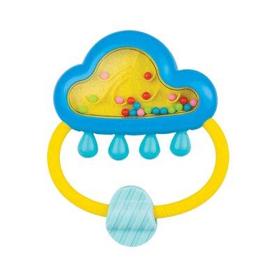 Wholesaler of Mordedor nube de lluvia WinFun