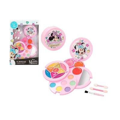 Wholesaler of Set de maquillaje estuche Minnie Mouse Unicornio