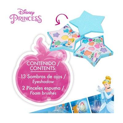 Wholesaler of Set de maquillaje estuche Cenicienta Princesas Disney