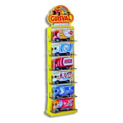Wholesaler of Miniaturas camiones de reparto escala 1:87