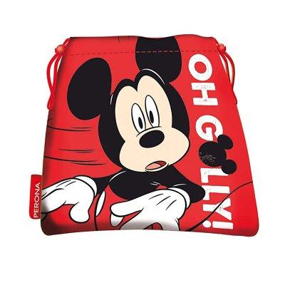 Saco pequeño Oh Mickey Disney
