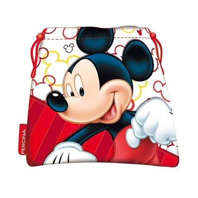 Saco pequeño Fun Mickey Disney