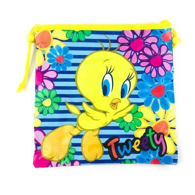 Wholesaler of Saco guardería Tweety Looney Tunes