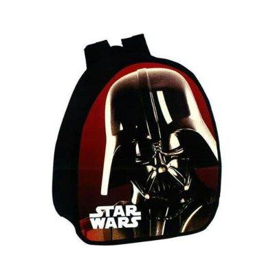 Mochila Darth Vader Star Wars