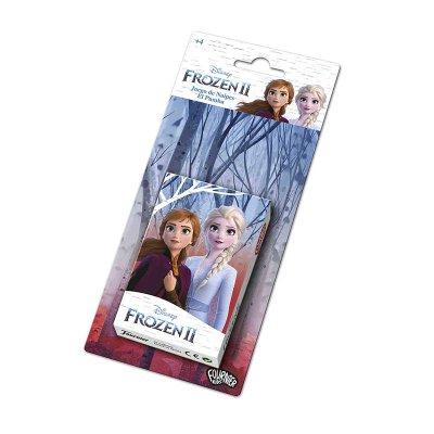 Wholesaler of Baraja de cartas infantiles juego de naipes Frozen 2
