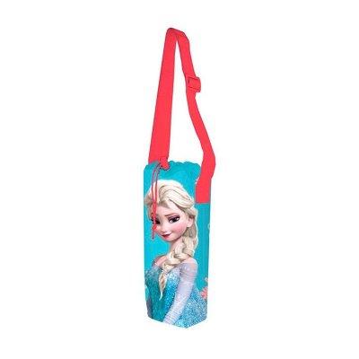 Wholesaler of Bolsa térmica botella Frozen