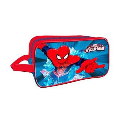 af817fe21 Portatodo Spiderman 28cm - Kilumio